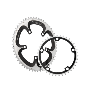 CH-5034 chainring