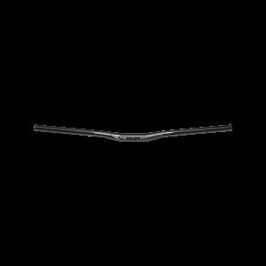 XBR15 BK