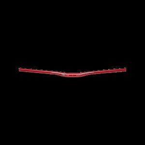 XBR15 RD