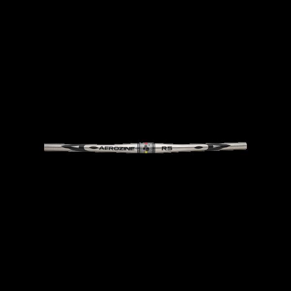 XBR5 TI
